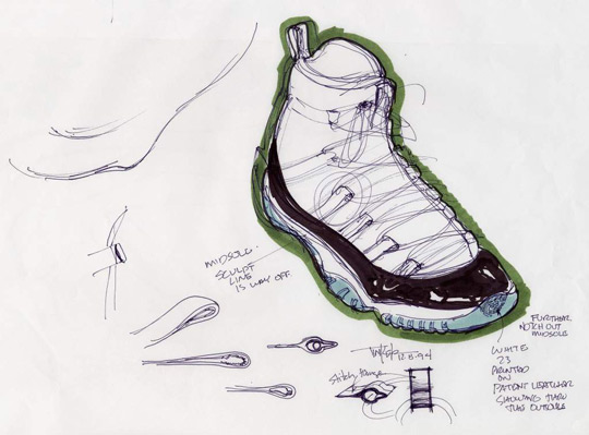 air-jordan-11-tinker-hatfield-sketches-2.jpg